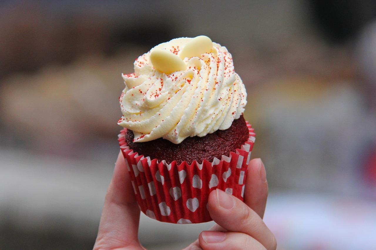 Torten online bestellen! Schmeckt das? Unsere persöhnlichen Erfahrungen im ausführlichen Testbericht