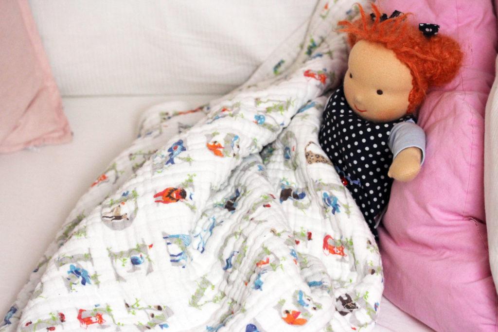 kinderzimmer einrichten ideen und vorschl ge der ehrliche mama blog liebling ich blogge jetzt. Black Bedroom Furniture Sets. Home Design Ideas