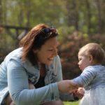 Geburt planen, erleben und verarbeiten: So bist du perfekt vorbereitet