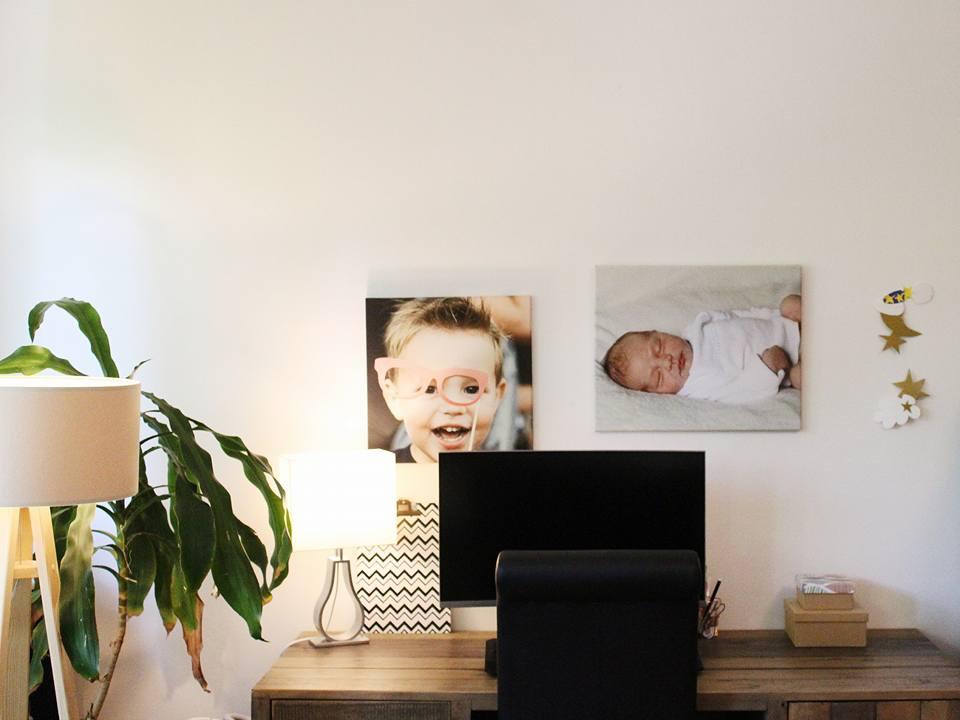 Mamablog aus dem Leben einer Mama mit zwei Kindern