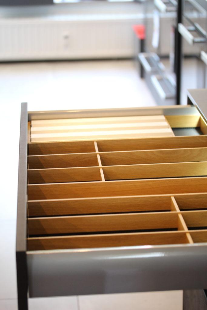 Küchenmöbel die neusten Trends