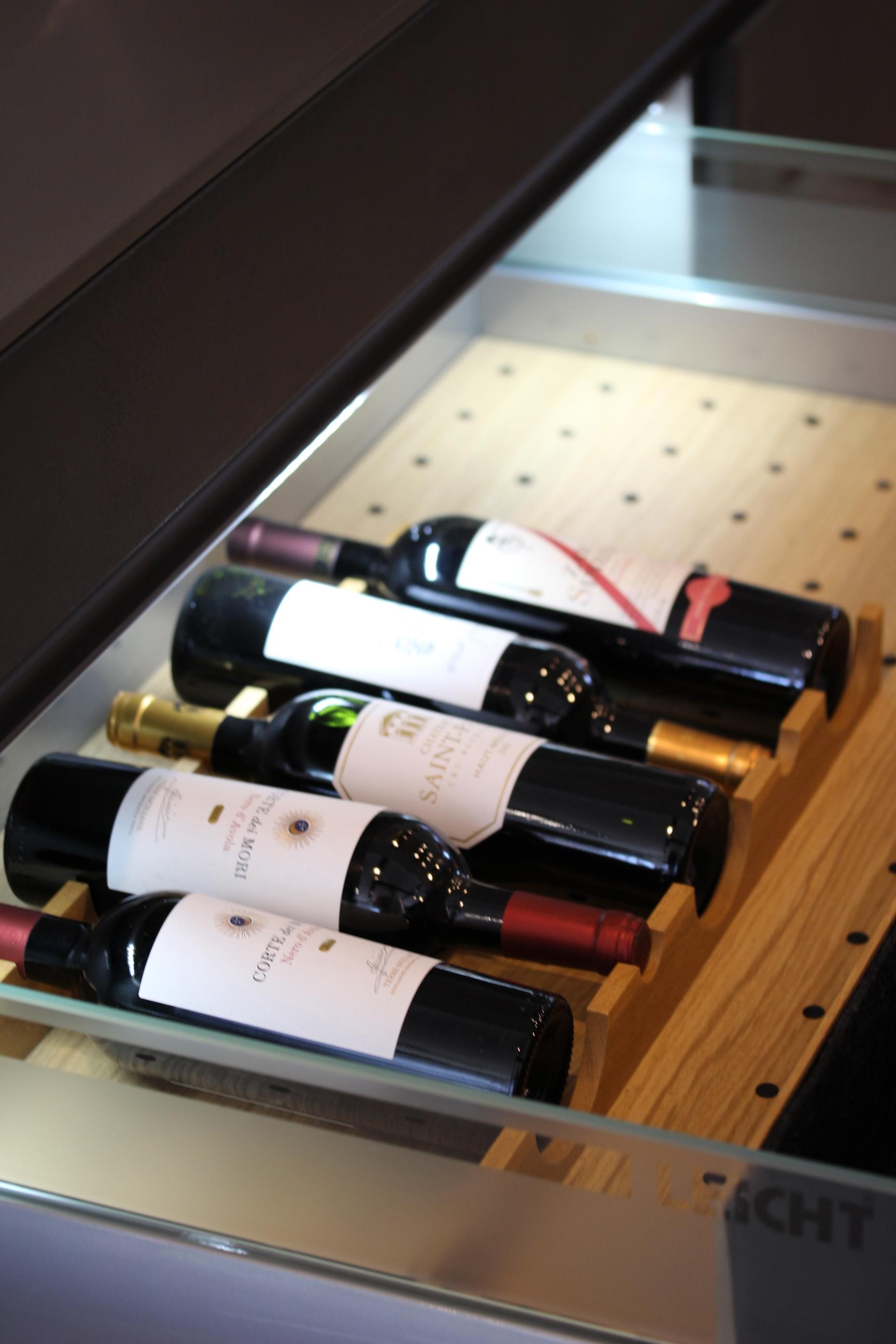 Küchenmöbel die neusten Trends - Mein Mamablog | Liebling, ich ...