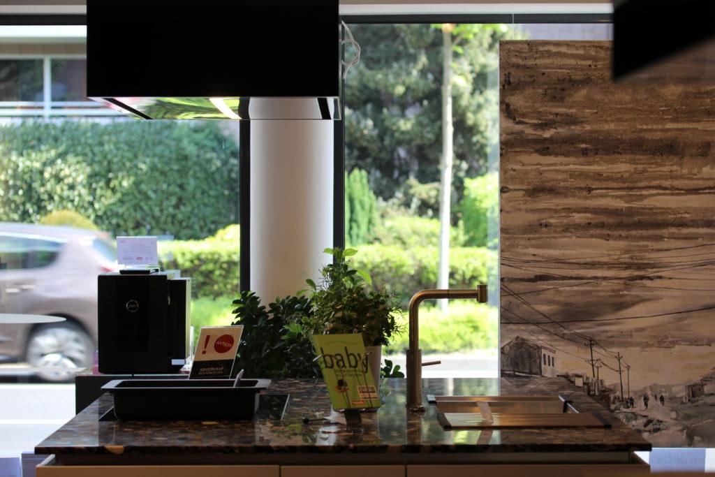 liebling ich w nsche mir eine neue k che k chenm bel sinnvoll aussuchen. Black Bedroom Furniture Sets. Home Design Ideas