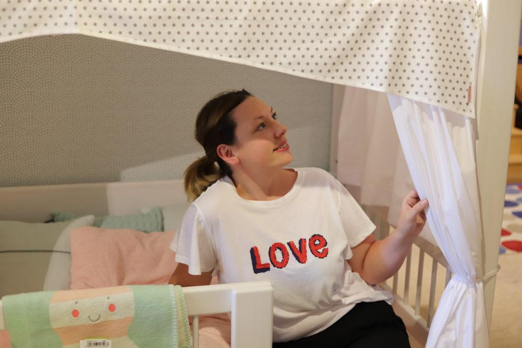 kinderschlaf n tzliche informationen von echten experten der ehrliche mama blog liebling. Black Bedroom Furniture Sets. Home Design Ideas