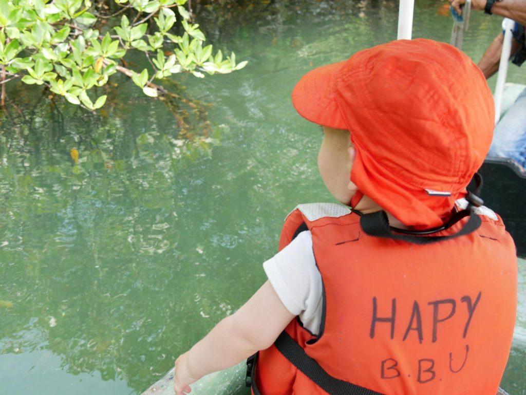 asien mit kindern fernreise mit kindern