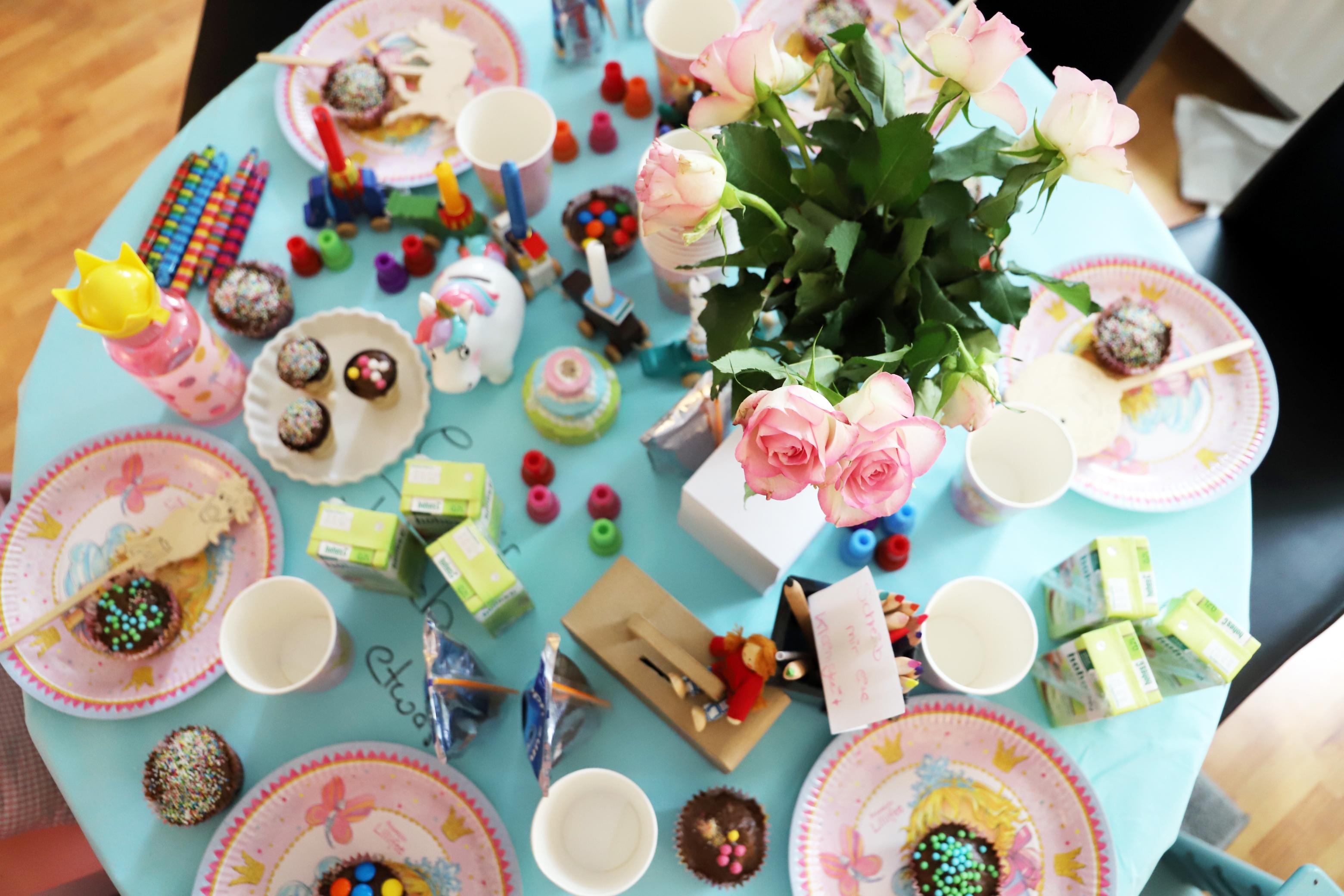 kindergeburtstag feiern sch ne geburtstagsparty ideen kindergeburtstag. Black Bedroom Furniture Sets. Home Design Ideas