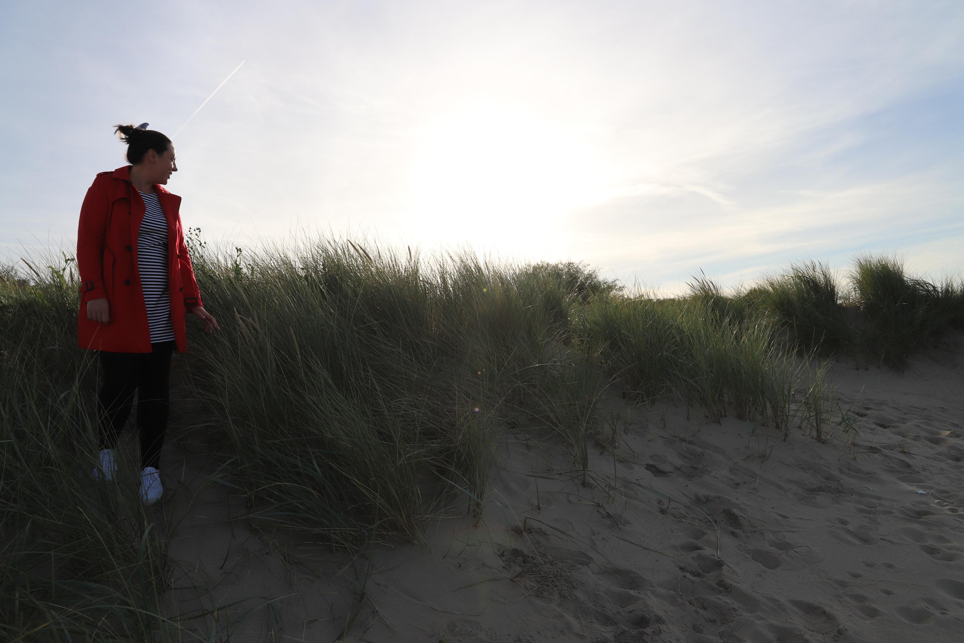 Ferien mit Kind in Deutschland die schönsten Reiseziele