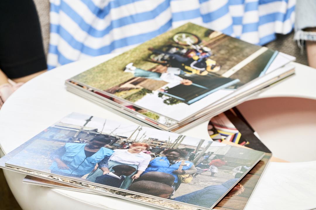 Pampers für UNICEF die Erfolgsgeschichte geht weiter - so könnt ihr aktiv helfen