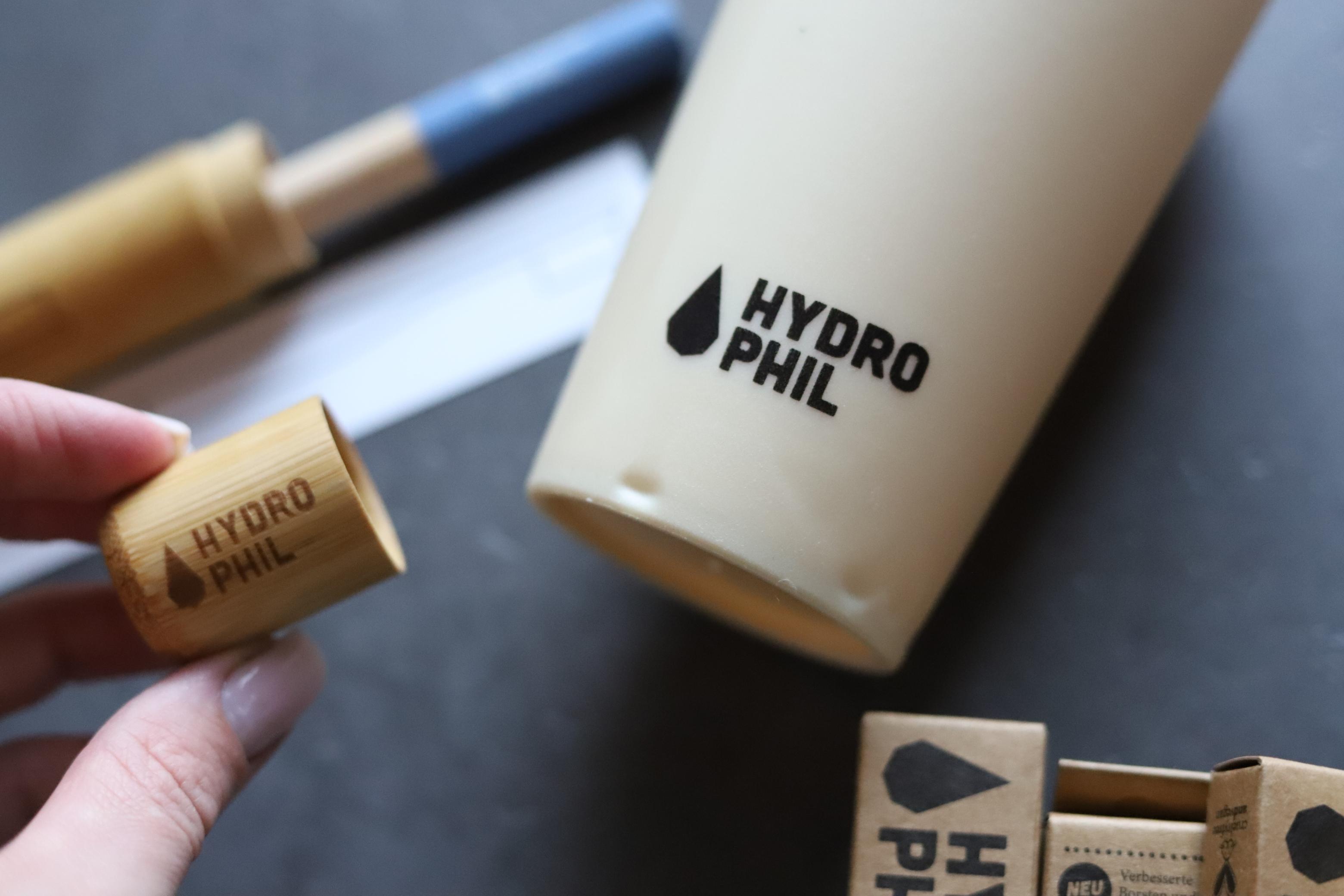 Wasserneutral nachhaltige Produkte