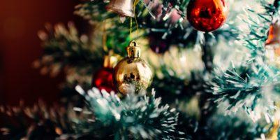 top 3 weihnachtsfilme für kinder