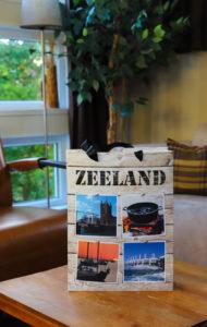 Provinz Zeeland das kann man in Zeeland unternehmen
