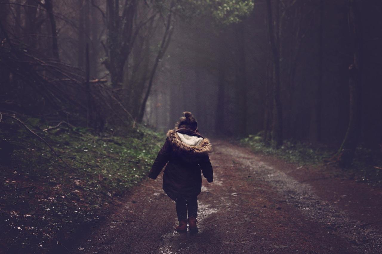 ADHS Therapie Kinder ohne Medikamente