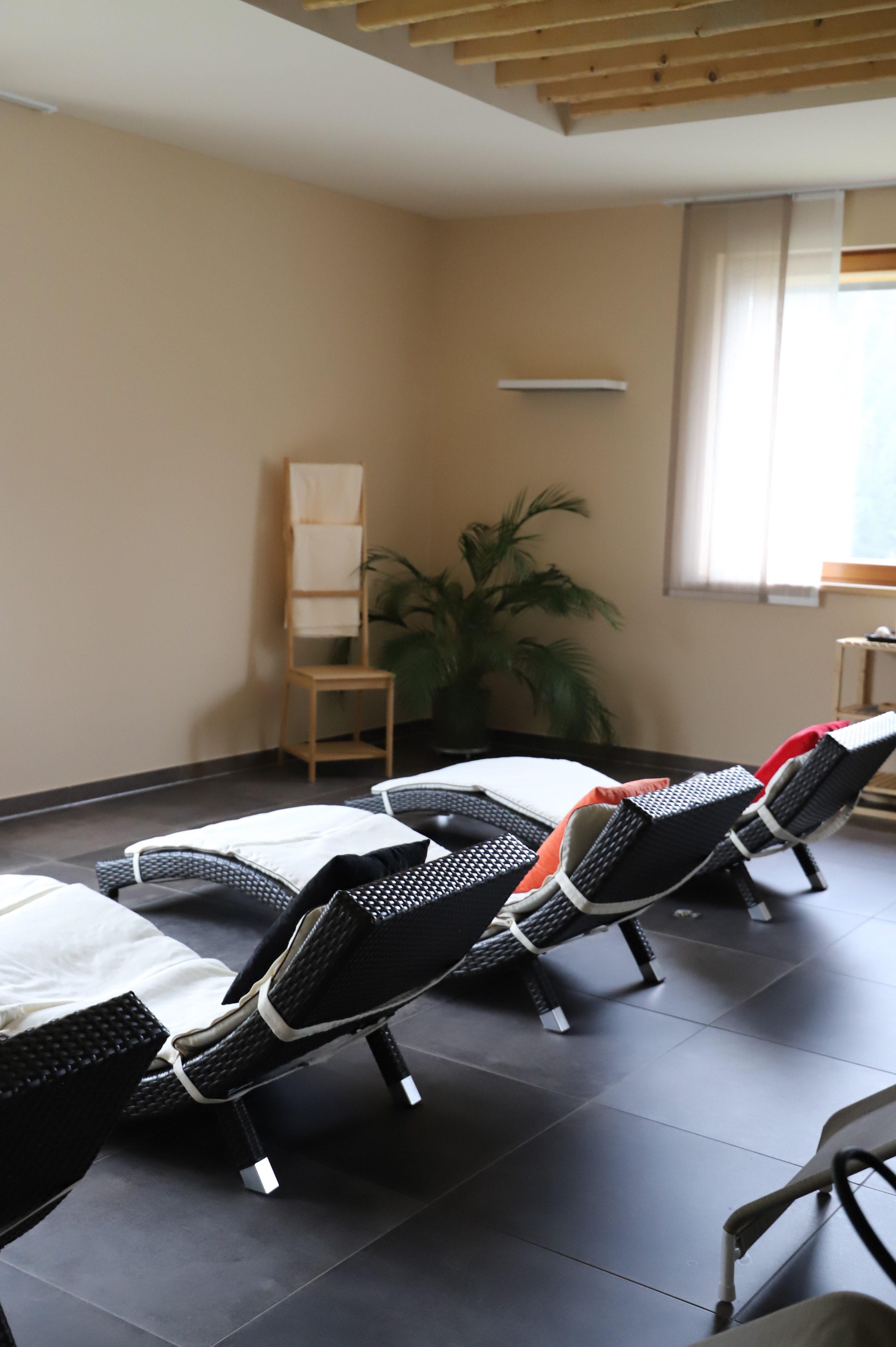 Jufa Hotel Malbun Liechtenstein Erfahrungen