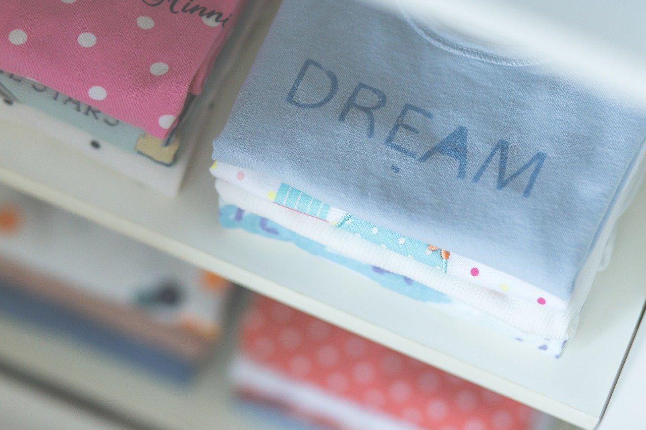 Kinderkleidung günstig einkaufen