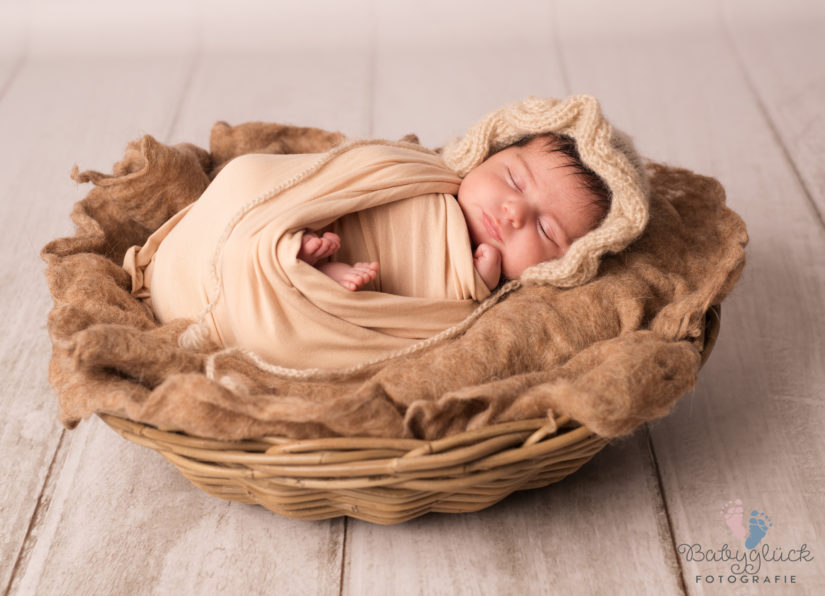 Tipps und Tricks nützliche Infos für das erste Fotoshooting mit Baby