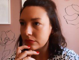 Warum du unbedingt die Babelli Schwangerschafts-App brauchst