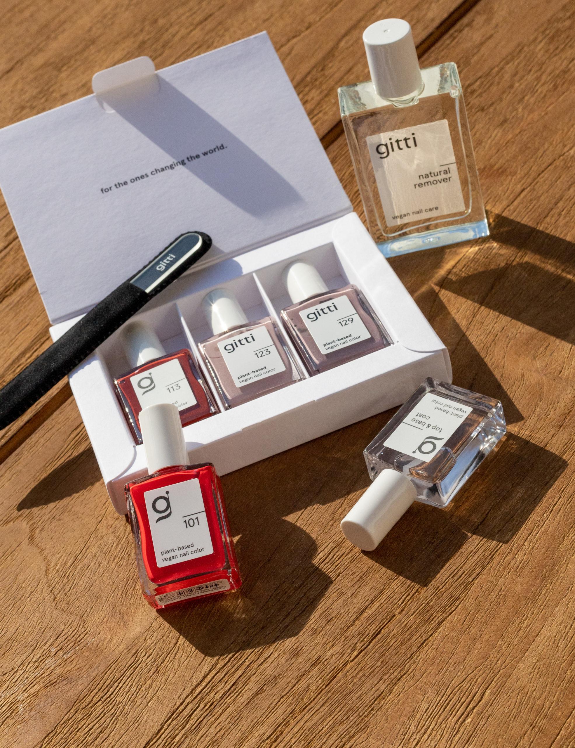 Verpackung & Design
